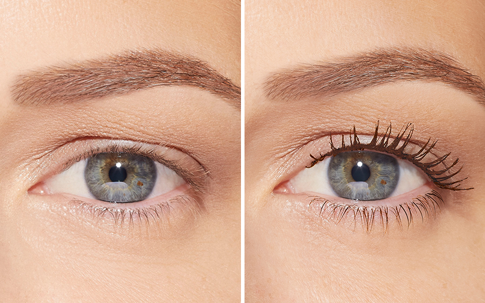 9bef74f9ee6 The gorgeous brown roller lash is designed to hook onto every lash creating  a luscious curl… so yes, that means that you can get ready 3.45 minutes  quicker ...