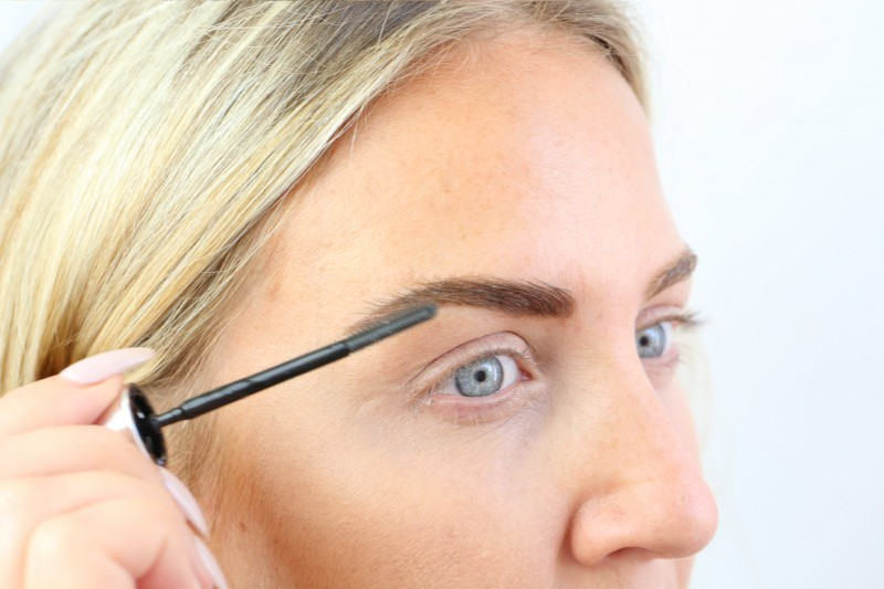 10-set-in-place-with-ready-set-brow