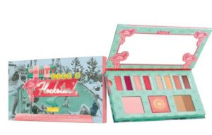 Benefit Cosmetics Party Like A Flockstar Palette