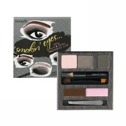 Smokin' Eyes Kit