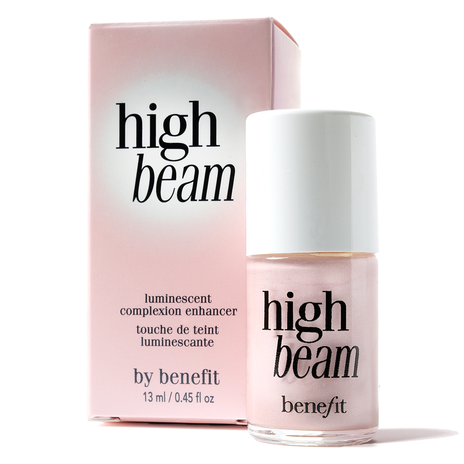 High Beam  Benefit Cosmetics