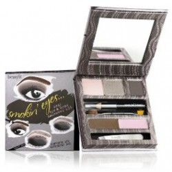 Benefit Smokin Eyes Makeup Kit