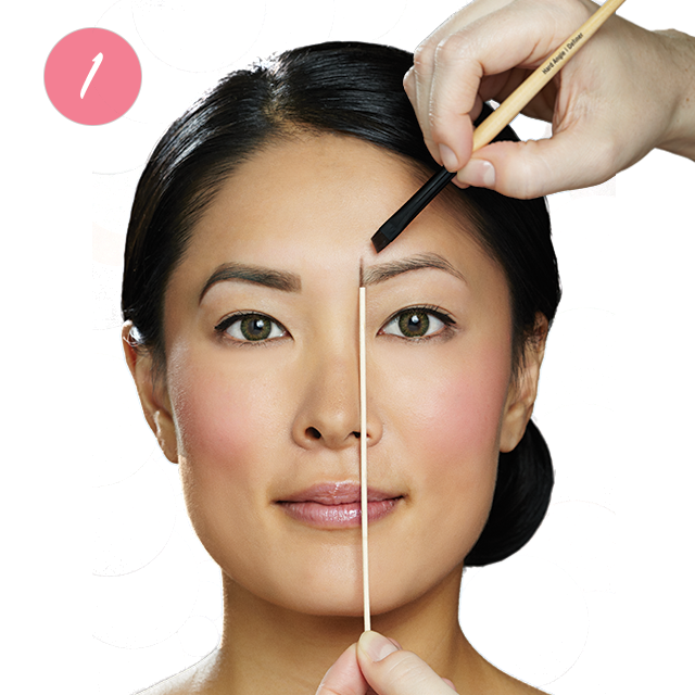 benefit_brow_mapping_1