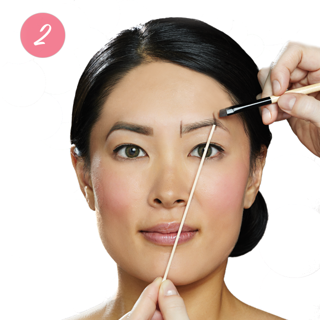 benefit_brow_mapping_2