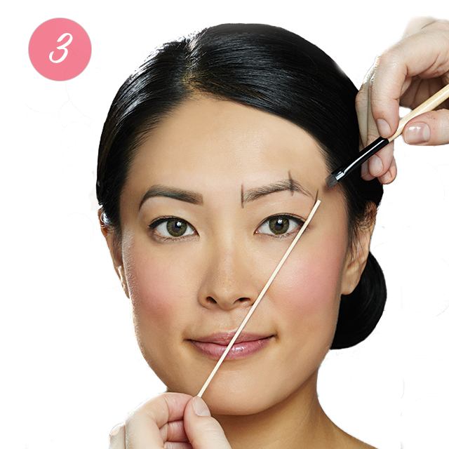 benefit_brow_mapping_3
