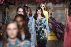 Matthew Williamson Finale 27