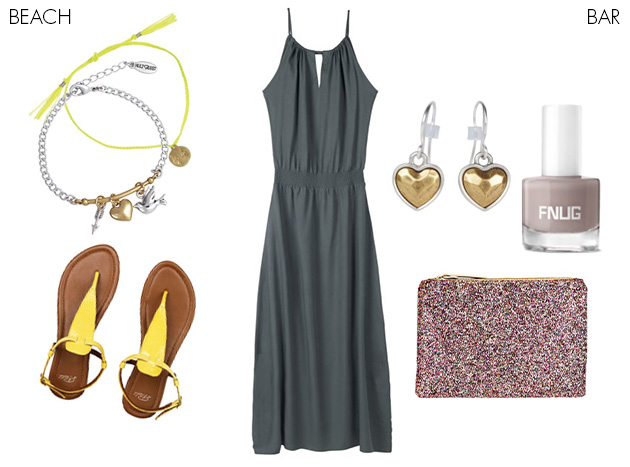 Benefit-Blog-Outfit-2-FINAL