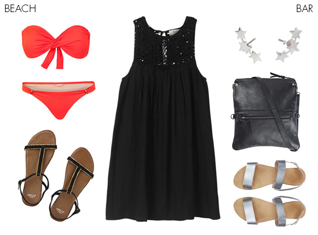 Benefit-Blog-Outfit-3-FINAL