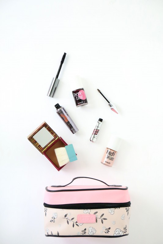 QVC TSV – Everything you need to know!