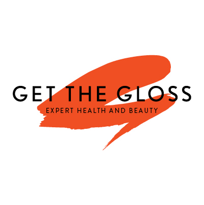 GUEST POST: The Glossy Posse Beneworkout